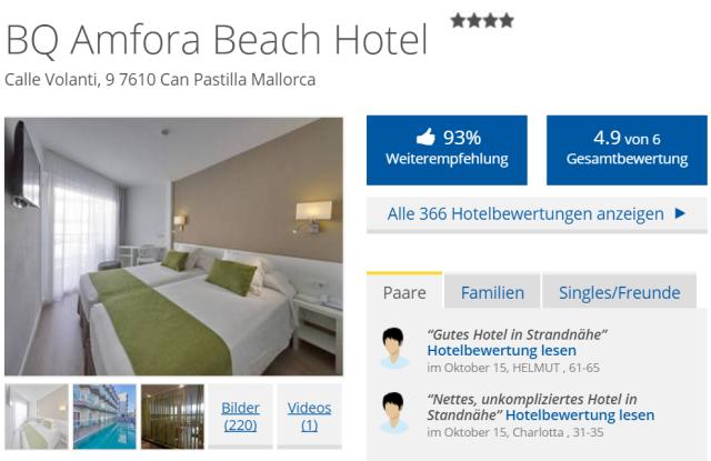 holidaycheck_bq_amfora_beachhotel_mallorca