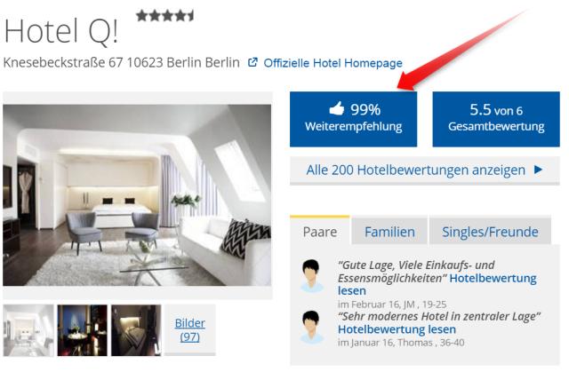 holidaycheck_hotelq_berlin