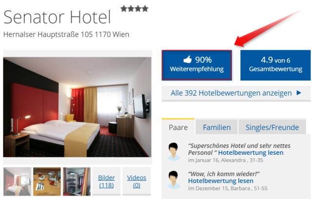 holidaycheck_senator_hotel_wien_bewertung