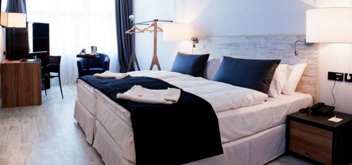 hotelscom_catalonia_berlinmitte2