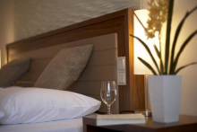 hotelscom_iberotel_boltenhagen_zimmer