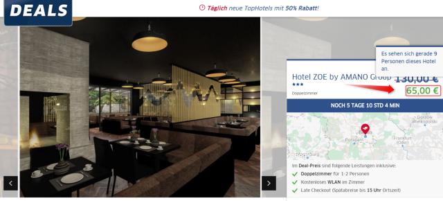 hrsdeals_zoehotel_berlin_preis