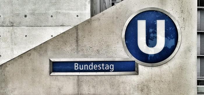 pixabay_berlin_ubahn