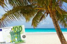 reisen-auf-rechnung-urlaub-ratenzahlung