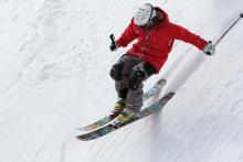 skifahrer_pixabay