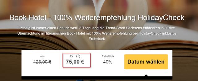 travelbird_bookhotel_leipzig_preis