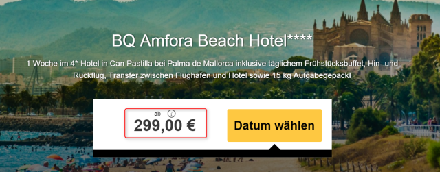 travelbird_bq_amfora_beachhotel_mallorca_preis