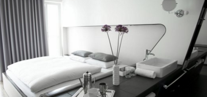 travelbird_hotelQ_berlin_zimmer