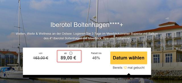 travelbird_iberotelboltenhagen_preis