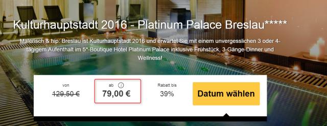 travelbird_platinumpalace_breslau_preis