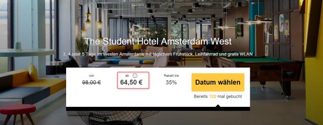 travelbird_studenthotelamsterdam_preis