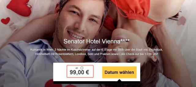 travelbird_wien_senatorhotel_preis