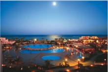 Aegypten-Elphistone-Resort_12travel