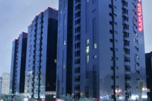 Ajman_RamadaHotel_Website