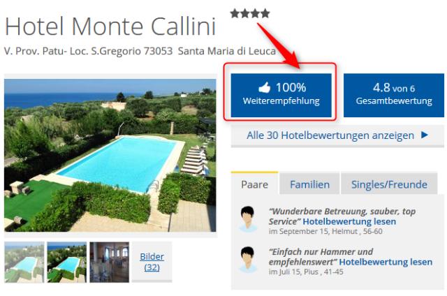 Bewertungen-Hotel-Monte-Callini