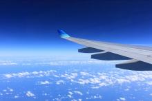 Flugzeugfluegel Pixabay