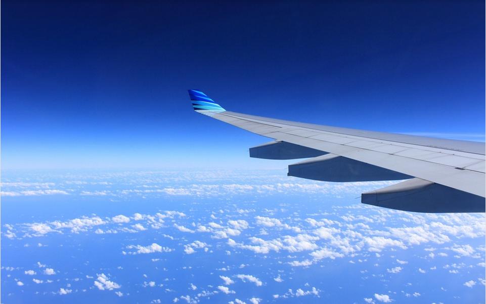 Pauschalreise Rom Flug Und Hotel