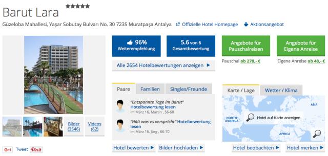 HolidayCheck_Hotel_Barut_lara_Tuerkische_Riviera
