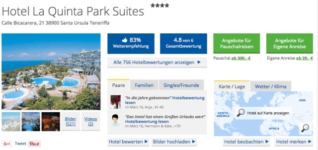 HolidayCheck_Hotel_La_Quinta_Park_Suites