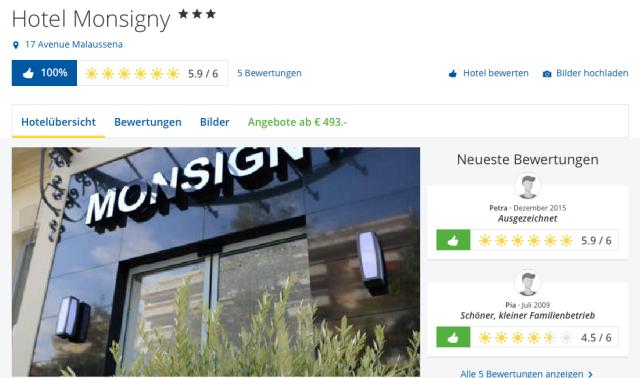 HolidayCheck_Hotel_Monsigny