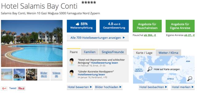HolidayCheck_Zypern_Hotel Salamis Bay Conti