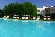 Italien_Hotel Monte Callini-Title_Website