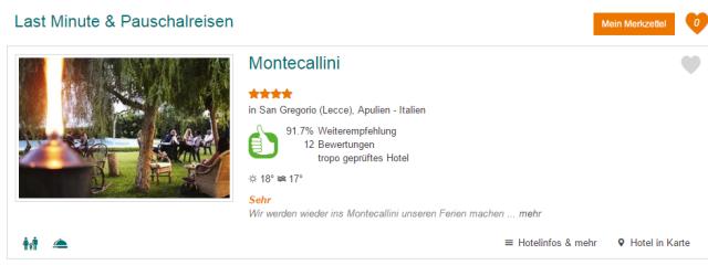 Italien_Hotel Monte Callini_Tropo