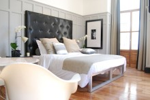 Lissabon_Browns_Boutique_Hotel_Apartments-hrs