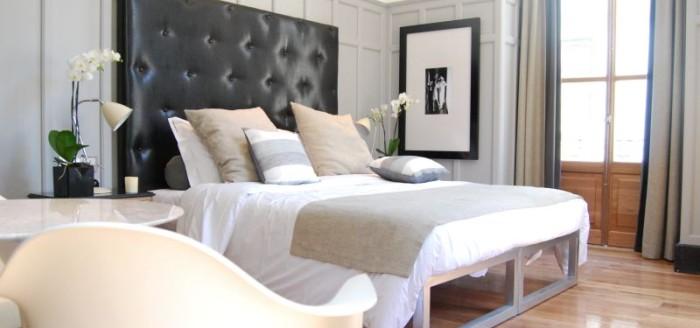 Lissabon_Browns_Boutique_Hotel_Apartments-hrs