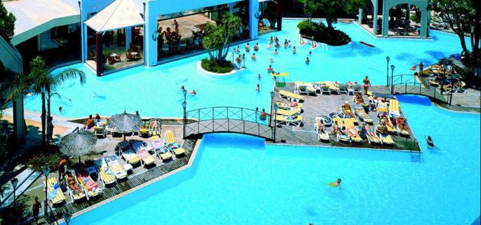 Rhodos_Hotel-Dionysos_Website
