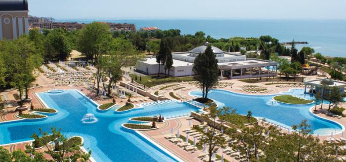 TUI_com_Bulgarien_Sonnenstrand_Hotel_Helios_Paradies