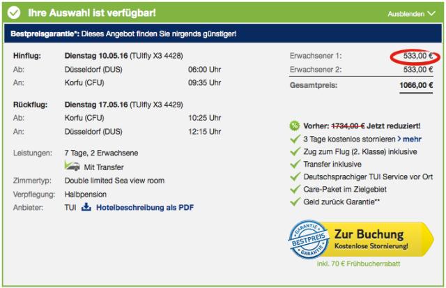 TUI_com_Korfu_Duesseldorf