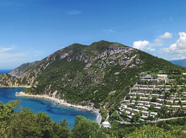 TUI_com_SENSIMAR Grand Mediterraneo Resort und Spa by At _Korfu