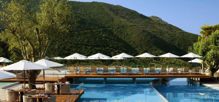 TUI_com_SENSIMAR Grand Mediterraneo Resort und Spa by At _Korfu_Pool
