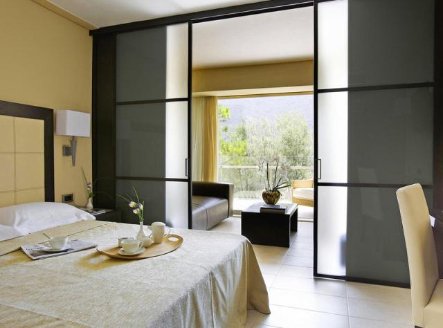 TUI_com_SENSIMAR Grand Mediterraneo Resort und Spa by At _Korfu_Zimmerbeispiel