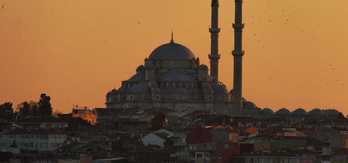 istanbul-pixabay