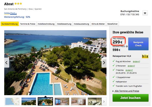 HLX_Hotel_Abrat_Ibiza