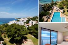 HLX_Ibiza_Hotel_Abrat_Impressionen