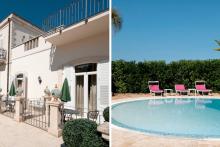 HLX_Sizilien_Hotel_Principe_di_Fitalia