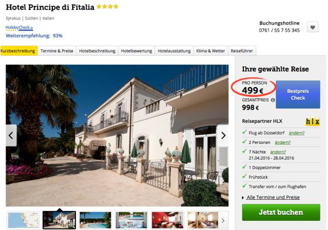 HLX_com_Sizilien_Hotel_Principe_de_Fitalia