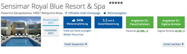 HolidayCheck_HolidayCheck_Hotel_Sensimar_Royal_Blue