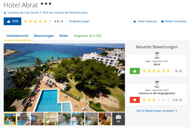 HolidayCheck_Hotel_Abrat_Ibiza
