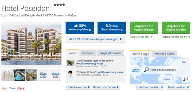 HolidayCheck_Hotel_Poseidon_Tuerkei