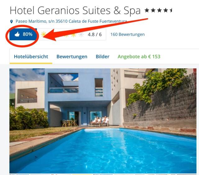 Hotel_Geranios_Suites_Spa_HolidayCheck