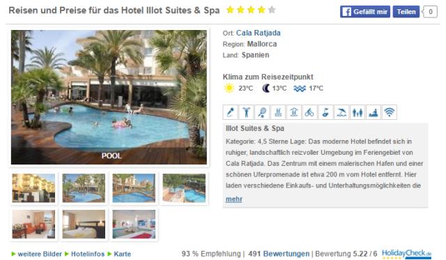 Mallorca_Hotel Illot_12-travel_Übersicht