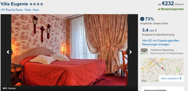 Paris_Villa Eugenie_expedia.de_Uebersicht