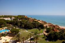 Portugal_Alfamar BeachSportResort_MainPic