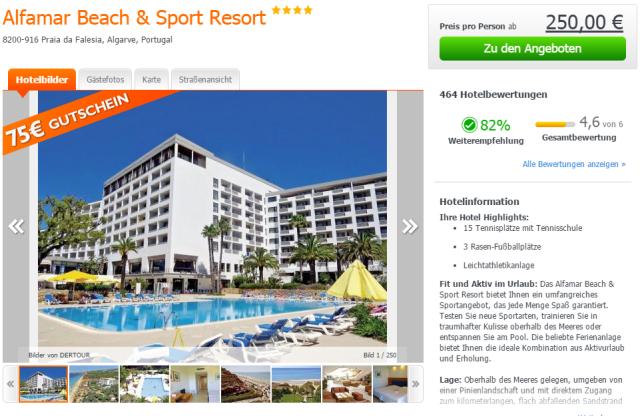 Portugal_HotelAlfamar_Uebersicht weg.de