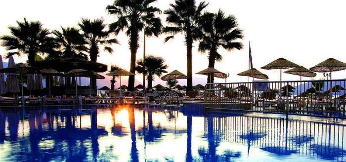 TUI_com_Tuerkei_Hotel_Poseidon_Aussenanlage