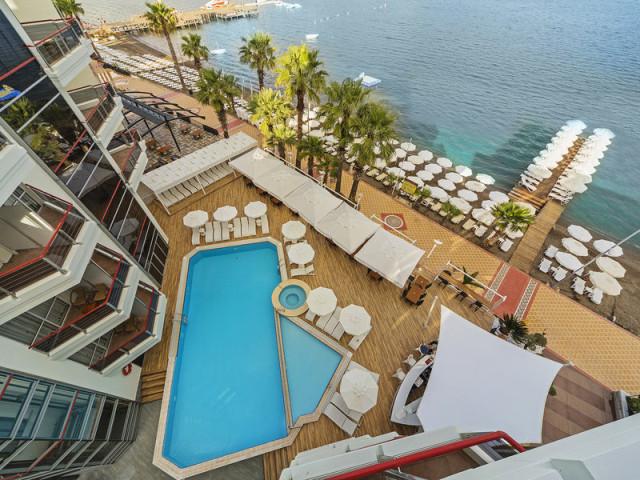 TUI_com_Tuerkei_Hotel_Poseidon_Blick_von_oben